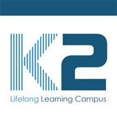 K2 Campus